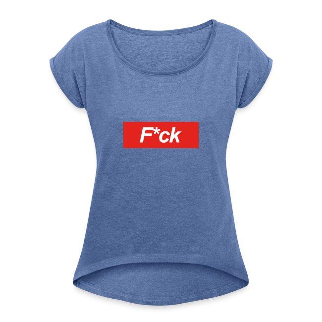 F*cking Shirt