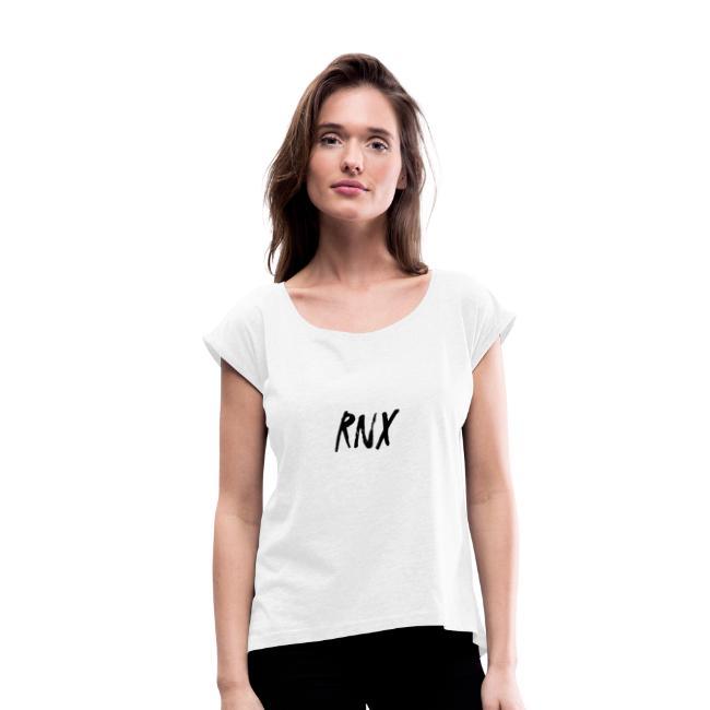 Rinx Design