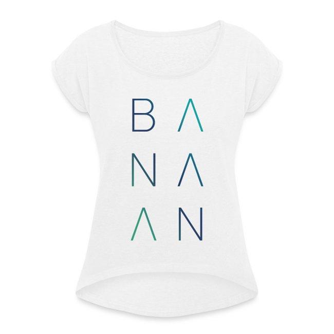 BANAAN 02