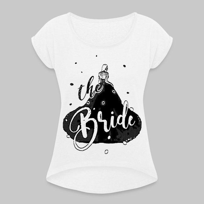 2reborn the bride braut Team JGA hochzeit junggese