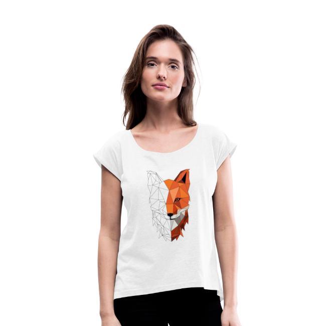 Shirts ~ Accessoires, Bekleidung & Schuhe Verkauf Shop