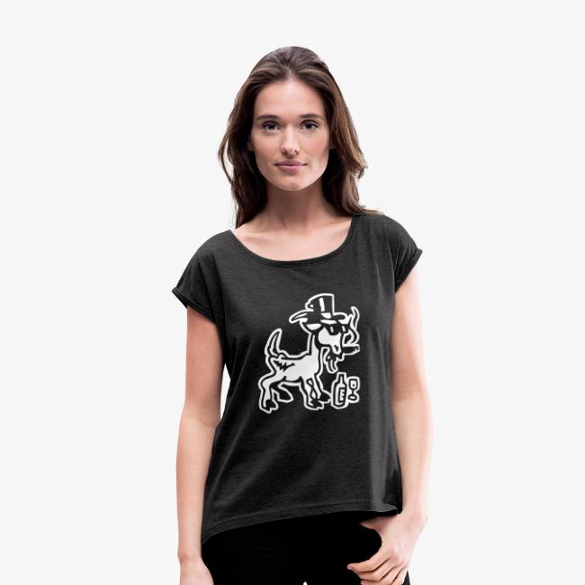 Bock auf Shirts ohne Text 30102018 7 07