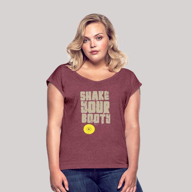 shakeyourbooty b