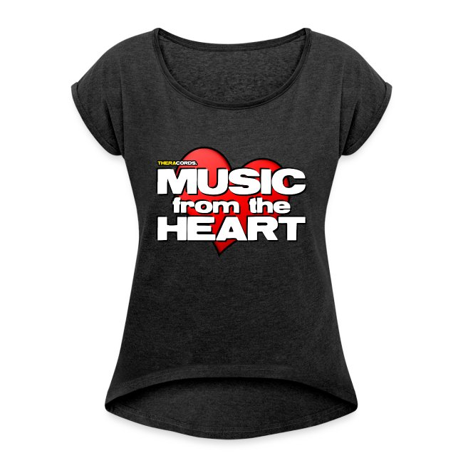 Music from the heart2