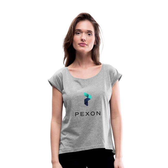 Pexon
