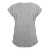 2,width=100,height=100,appearanceId=231,typeId=943 - Quotation Tee Shirts