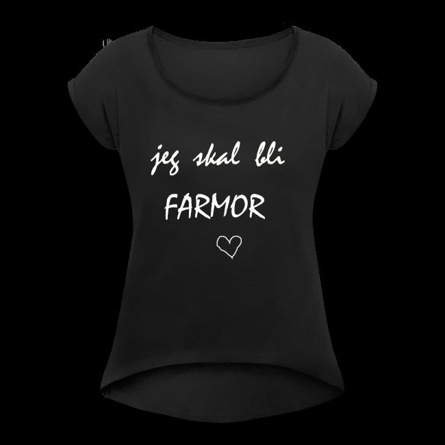 Farmor Collection