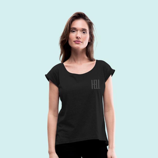 HELL apparel | SAD CLOUD | 2020