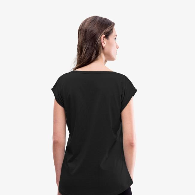 Dirty Black Shirts
