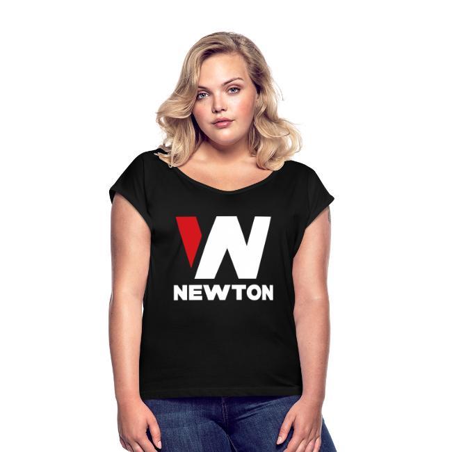 Newtonvaatteet