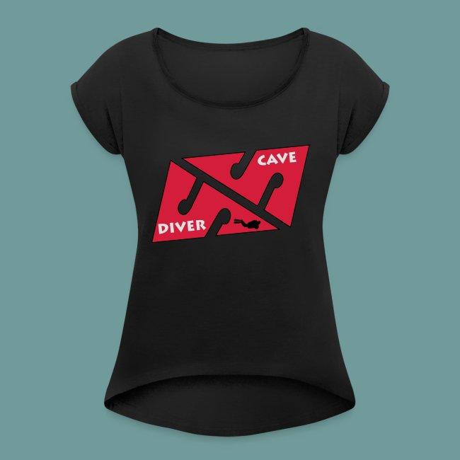 cave_diver_01