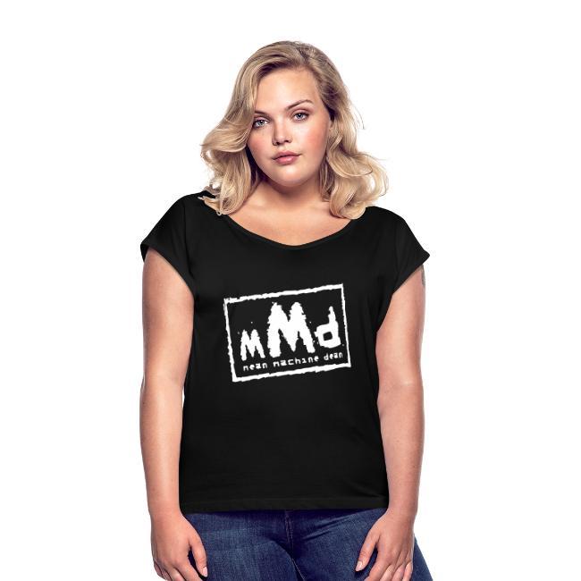 M Wear - MMD 4 Life