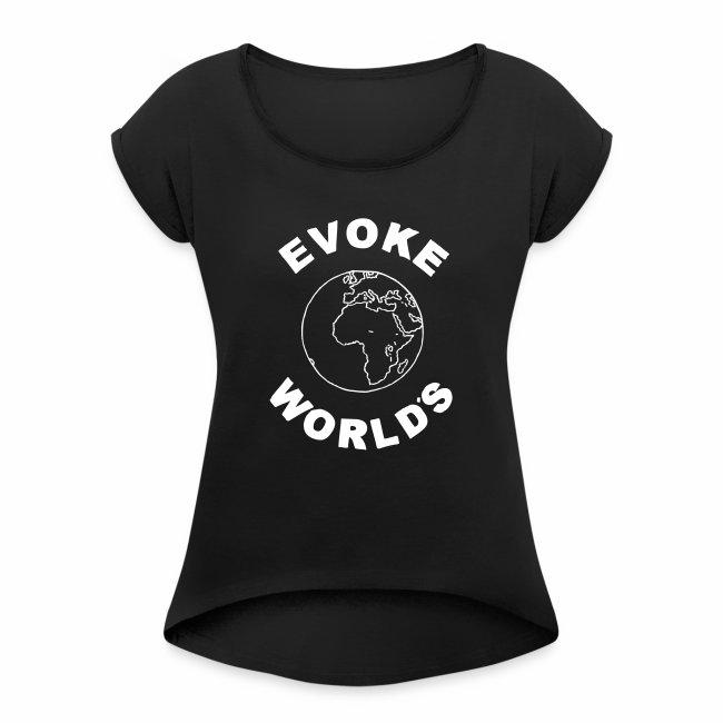 Evoke World's