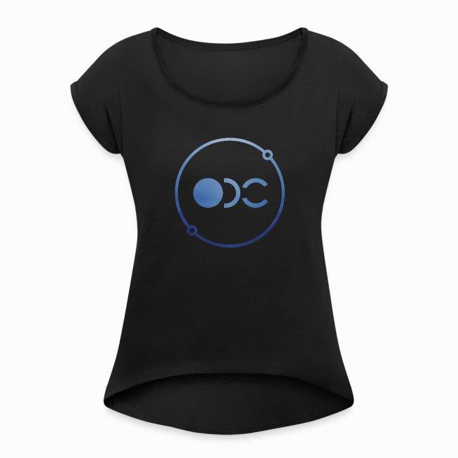 ODC C/N