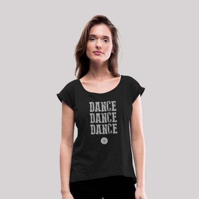 dancedancedance_grey
