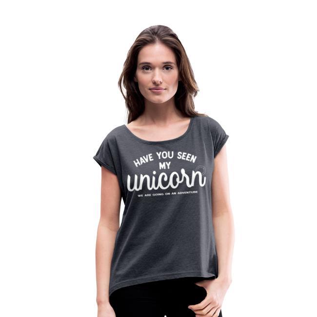 Unicorn dam