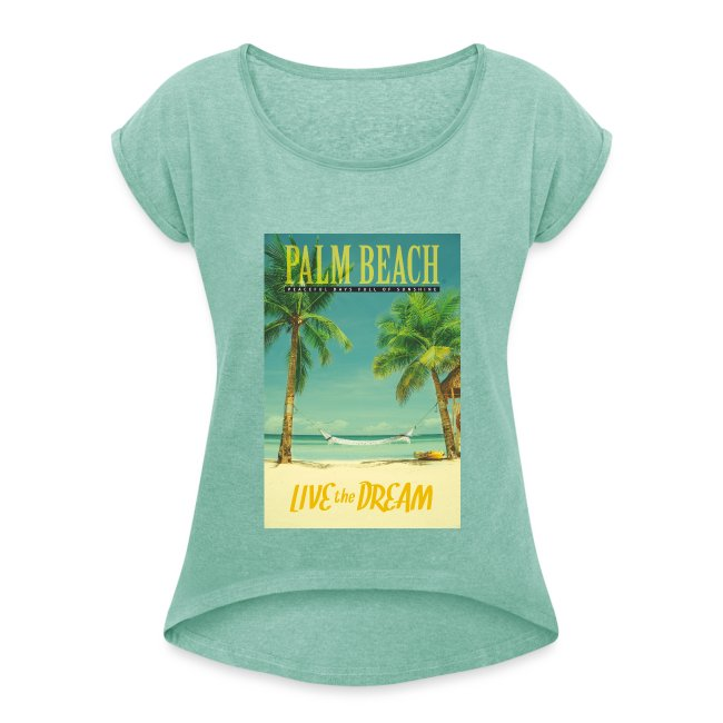 050 Palm Beach
