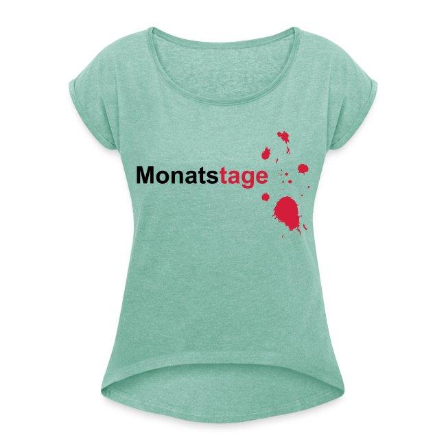 Monatstage