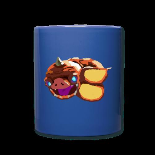 Annoying Bokoblin Icon - Full Colour Mug