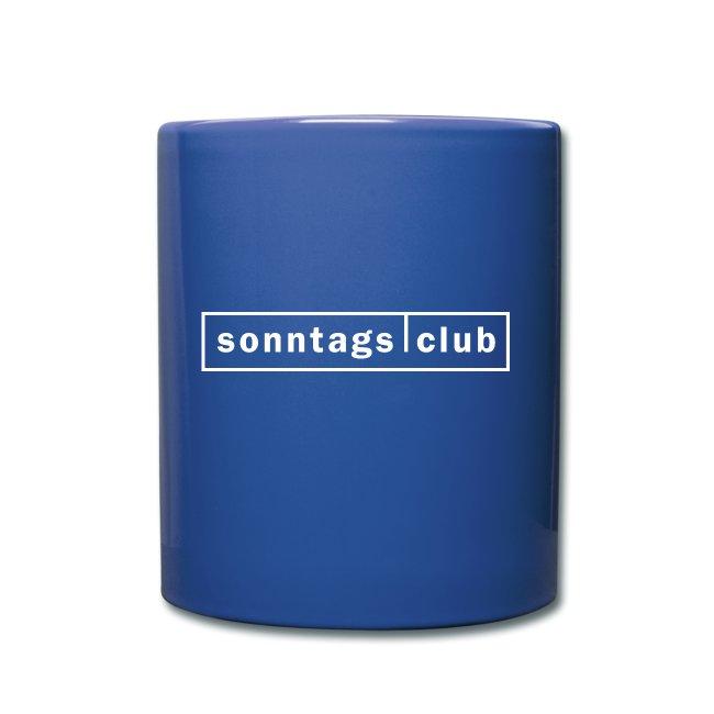 sc-logo_transparent