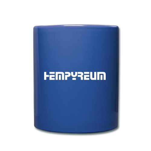 hempyreum - Full Colour Mug