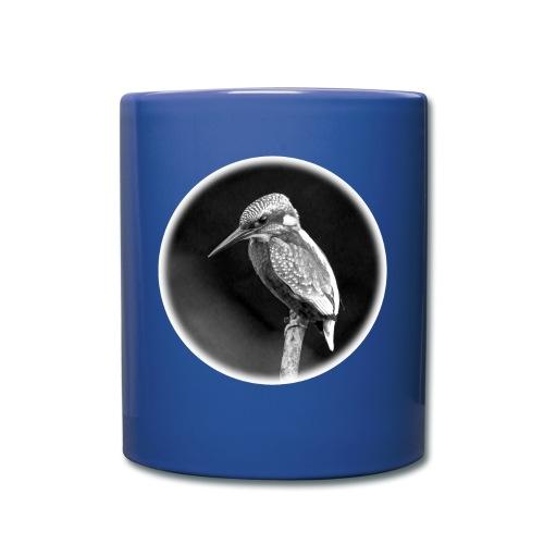 Memory - Full Colour Mug