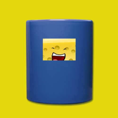goflag2222 jpg - Full Colour Mug