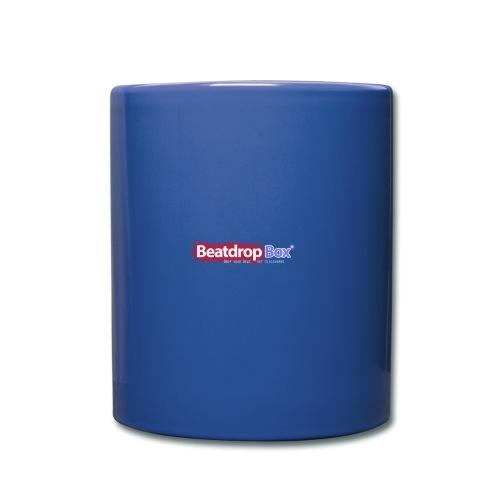 beatdropbox logo final and hires - Mok uni