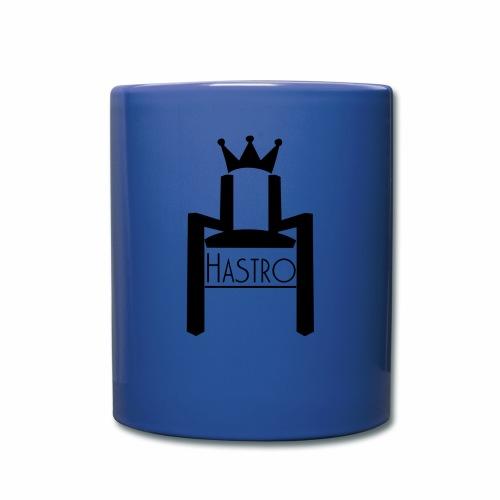 Hastro Light Collection - Full Colour Mug
