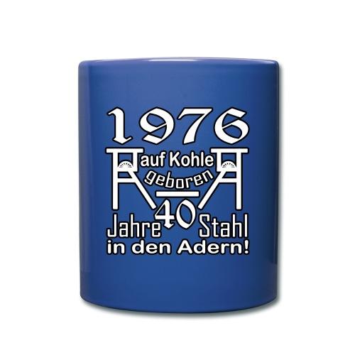 19762 png - Tasse einfarbig