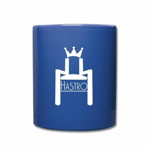 Hastro Dark Collection - Full Colour Mug