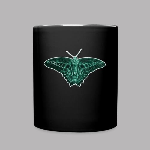 MOTH - Full Colour Mug