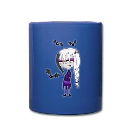 nyx copy jpg png - Full Colour Mug