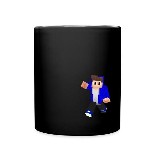 Download png - Tasse einfarbig
