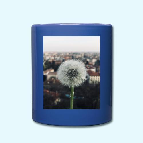Esprimi un desiderio - Tazza monocolore