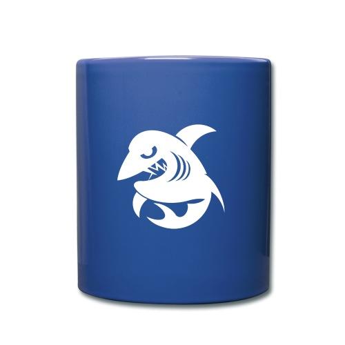 S & T - C. Gaucini - Tasse einfarbig