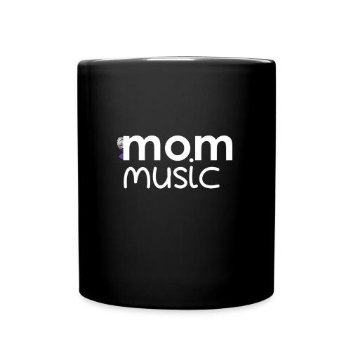 Thumb mom titel2 png - Full Colour Mug