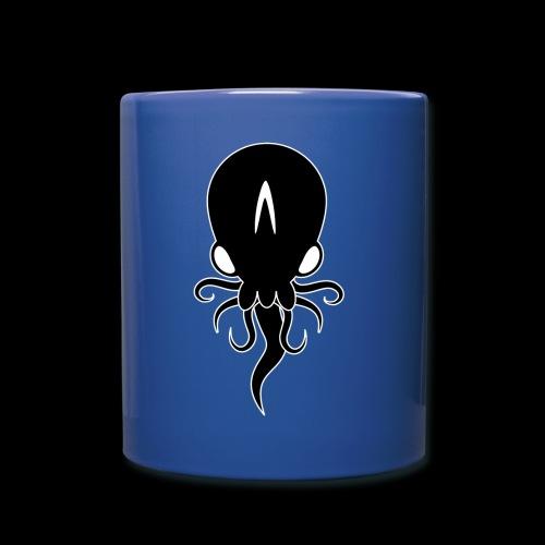 Logo Globtopus - Mug uni