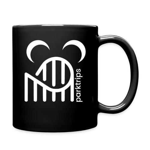 Luniwhips - Mug uni