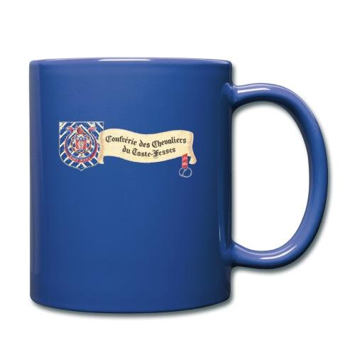 Image1 - Mug uni