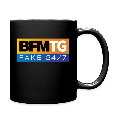 BFMTG - Mug uni