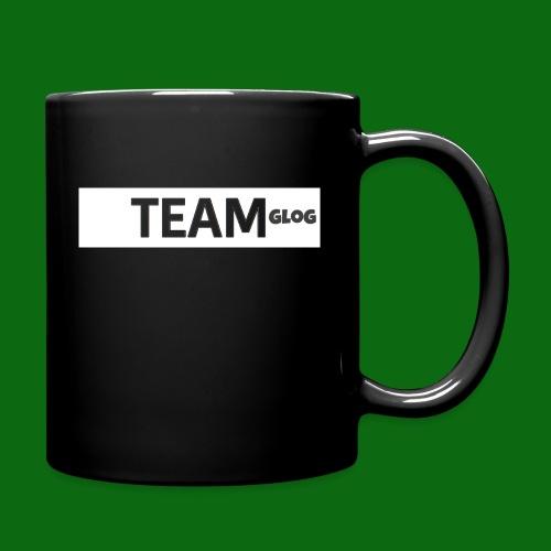 Team Glog - Full Colour Mug