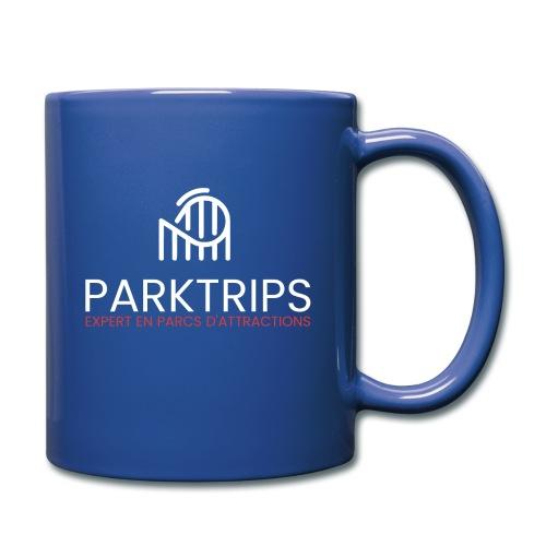 Vertiwhips - Mug uni