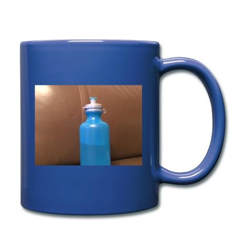 Maxim Štumar - Tasse einfarbig