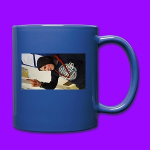 20170306 143451 - Full Colour Mug