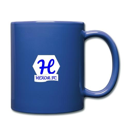 HEXOR FC SPREAD PACK - Full Colour Mug