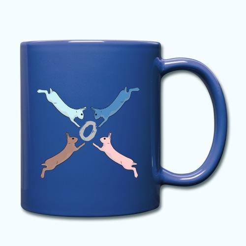 Easter - Full Colour Mug