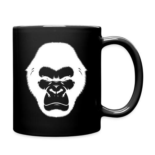 Gorille - Mug uni