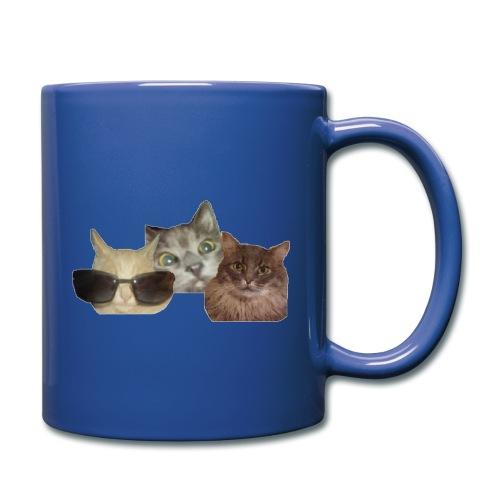 imageedit 1 6253784641 gif - Full Colour Mug