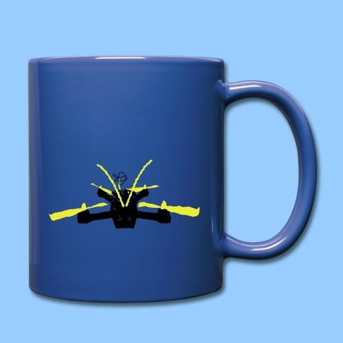ET160 - Full Colour Mug